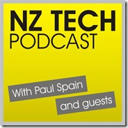 nz-tech-podcast-600