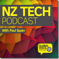 NZ Tech Podcast 1400x1400