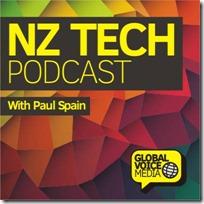 nz-tech-podcast-400a-new