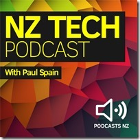 nztechpodcast1400_thumb1