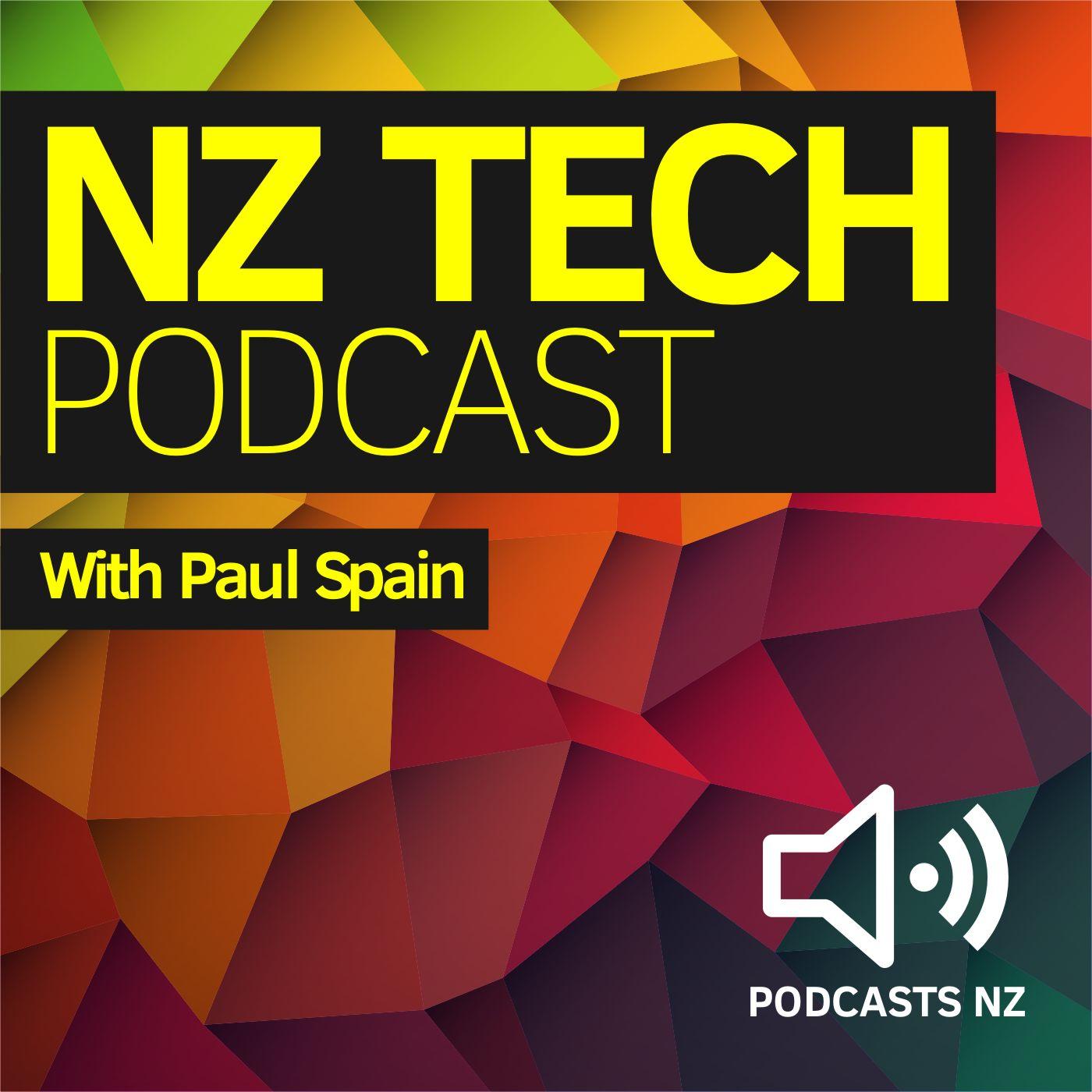 NZ Tech Podcast 265: Netflix vs Proxies, Cheap Fast 4G Broadband