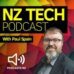 NZTechPodcast1400