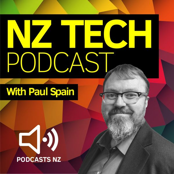 Air NZ and Uber may fly electric in NZ, FIFA Live Streaming issues, inside TVNZ's streaming world – NZ Tech Podcast 393
