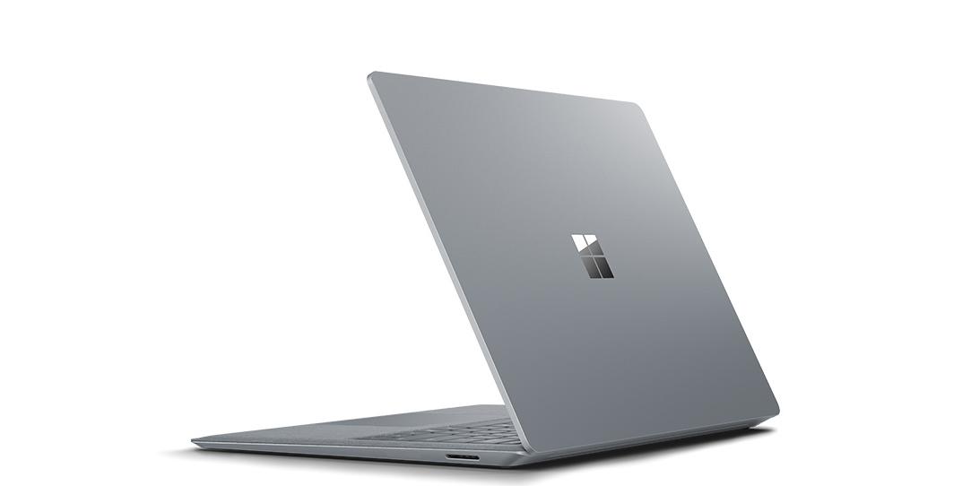 NZ Tech Podcast 332: Snowball Effect, Sky vs Fan Pass fans, Microsoft Surface Laptop, Space X Satellite Internet, Techweek 17