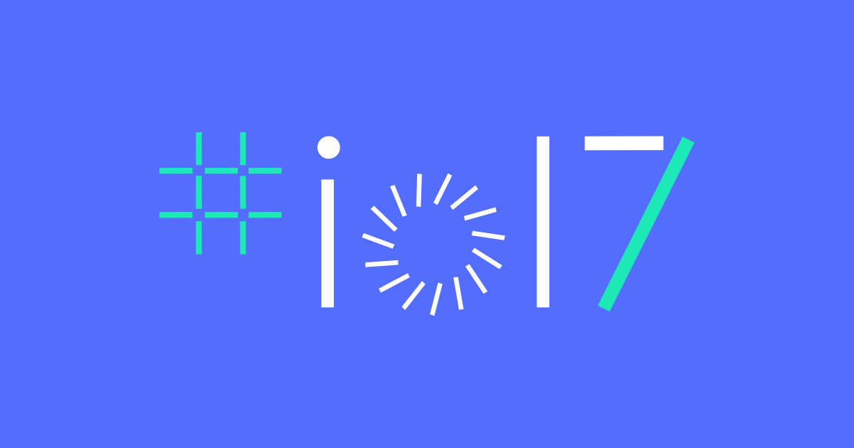 NZ Tech Podcast 335: Google I/O highlights, Milo kids activity tracker, NZ Internet usage, Workday's opening NZ call centre