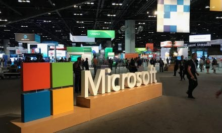 Microsoft Ignite 2017 roundup with Chris Jackson, Richard Hay and Freddy Fuentes -NZ Tech Podcast 357