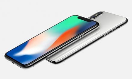 iPhone X, Tesla vs Hurricane Irma, Voyager update from Seeby Woodhouse, Europe vs US Tech companies – NZ Tech Podcast 355