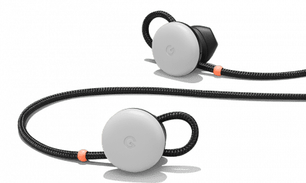 Google Pixel 2 & Pixel Buds, Travel Rockets, Air NZ Wi-Fi, Fitbit Ionic, Dyson Pure Hot Cold Link – NZ Tech Podcast 359