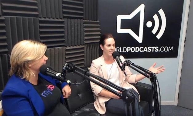Women in Tech, Burger Flipping Robot, Elon Musk's Urban Loop, S9 launch – NZ Tech Podcast 378