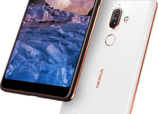Fixr, Nokia Android One hands on,, Air NZ Wi-Fi price cut, Tencent takes 80% of NZ developer – NZ Tech Podcast 389