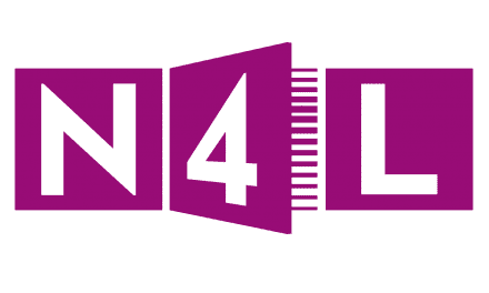 N4L and Internet for NZ Students, Ebay Plus with free shipping, Intel vs The Future – NZ Tech Podcast 394