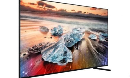 Chorus insights with Ian Bonnar, 8K Samsung TVs arrive, Amazon global satellite internet – NZ Tech Podcast 434