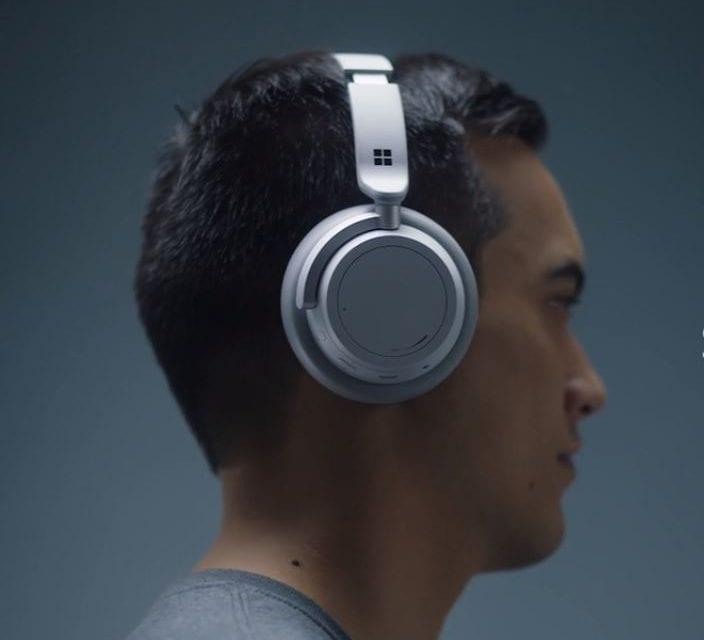 Apple Airpod 2 vs Samsung Galaxy Buds, Chorus exploitation in the spotlight, Artificial Intelligence for Truckies – NZ Tech Podcast 435