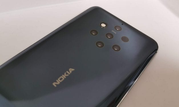 Orion NZ Radio Network, Rocket Lab's 6th launch, Nokia 9 Pureview, AI for Mosque – NZ Tech Podcast 438