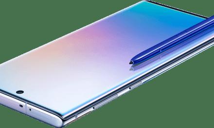 Samsung Note 10 arrives, Disney+ vs Netflix vs Apple TV+, Lime Scooters to be autonomous? – NZ Tech Podcast 453