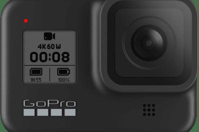 NZ Tech Podcast reboot + GoPro Hero 8, Tesla v10 update, Sky Sport's gamble, Southern Cross NEXT – NZ Tech Podcast 459