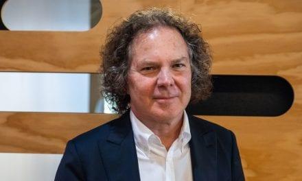 Greg Cross – Co-founder, Soul Machines