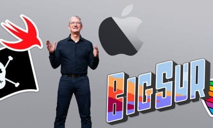 Apple shakes up Mac, iOS, iPadOS and WatchOS plus Netflix 'Local Originals', Rocket Lab ups pace, TikTok vs Trump