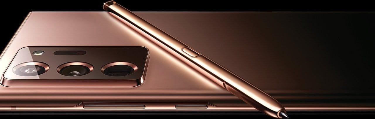New tech – Samsung, Jabra, Microsoft and Huawei