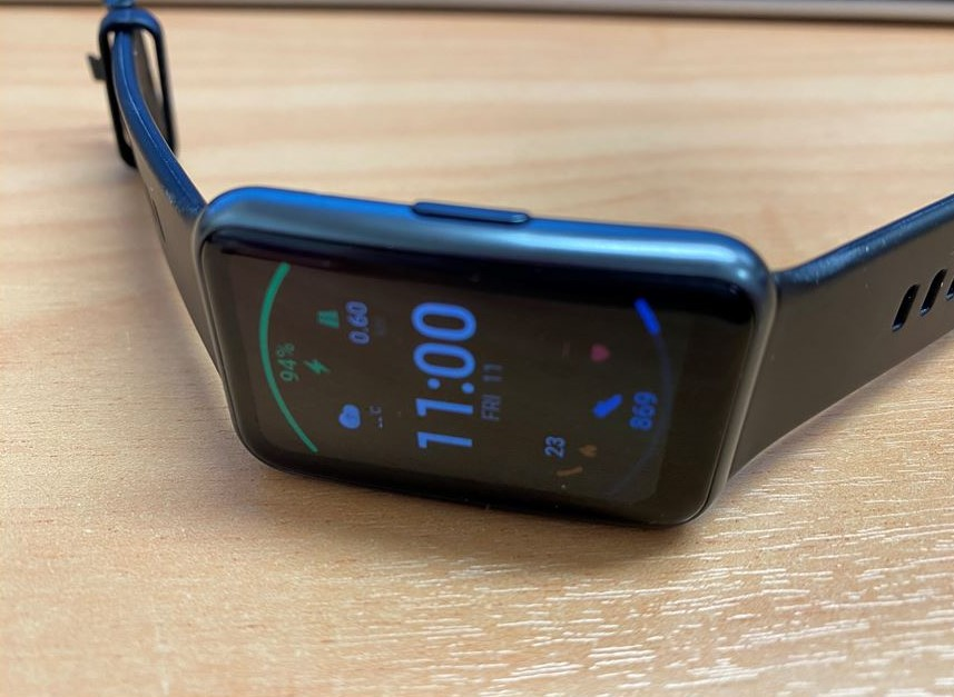 Covid Tracing, an autonomous future, Huawei's take on the Apple Watch, Enlighten Designs