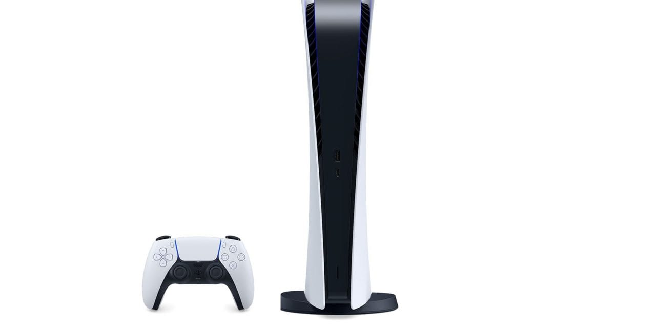 China vs U.S. tech, NZ's broadband lead and PS5 vs Xbox