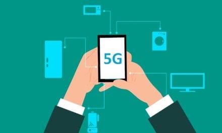 NZ Broadband Progress – UFB, 4G/5G, Marae Digital Connectivity