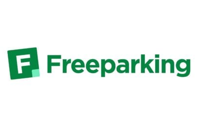 The Transformation of Umbrellar / Freeparking