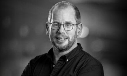 The NZ Brain Gain with Mark Rees (CTO, Xero)