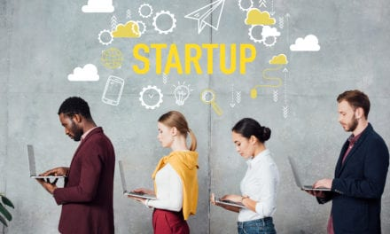 Early Stage Startup Story: Josh Faraimo, Kwotimation