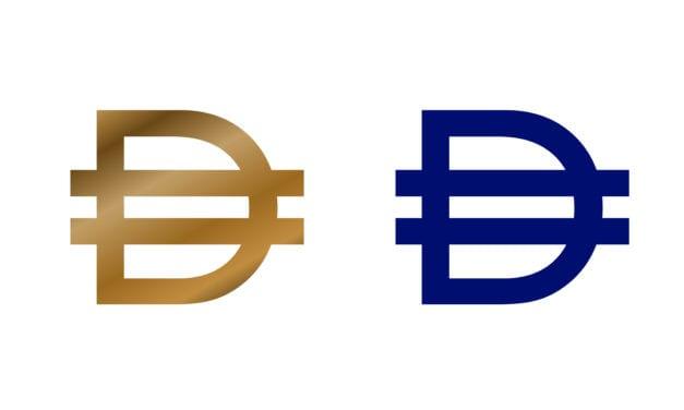 Money 2.0: Will an NZD Stablecoin be Disruptive?
